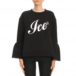 Sweater Ice Play E081 P450