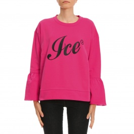 Pullover ICE PLAY E081 P450