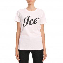 T-Shirt Ice Play