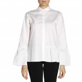 Camicia Ice Play G091 P100