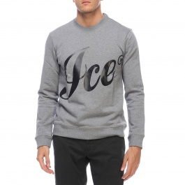 Sweater Ice Play E054 P442