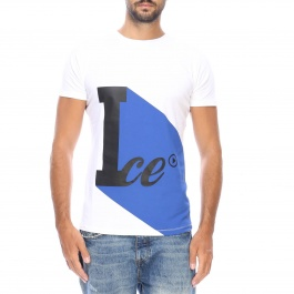 T-shirt Ice Play F104 P400