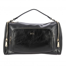 Handbag Ice Play 7231 6934