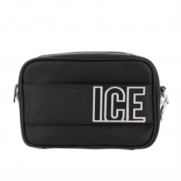 Mini bag Ice Play 7242 6937