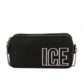 Mini bag Ice Play 7304 6944