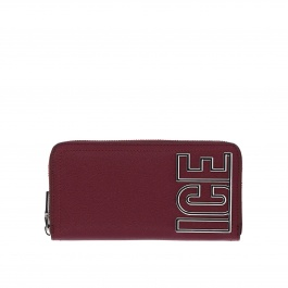 Wallet Ice Play 7303 6944