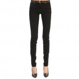 Pantalon Red Valentino