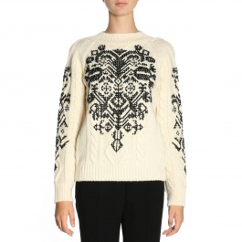 Sweater Red Valentino