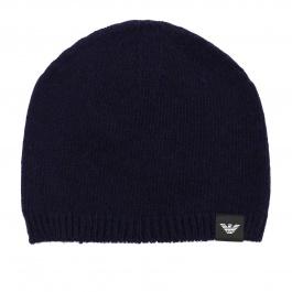 Cappello Emporio Armani 8N1452 1MA8Z bb64c8fadfaa