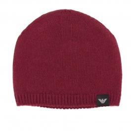 Cappello Emporio Armani 8N1452 1MA8Z 75d461fe8a1f