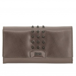Clutch GUM 1769 COLORSTUD