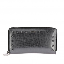 Carteras Gum PF02 COLOR STUDS WALLET
