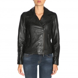 Chaqueta Armani Exchange