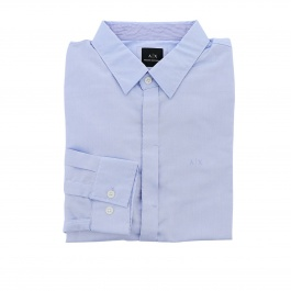 Shirt Armani Exchange