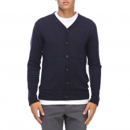 Cardigan Armani Exchange