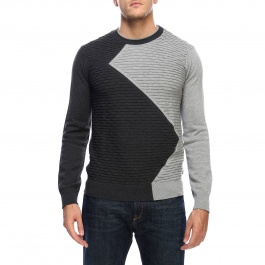 Sweater Armani Exchange