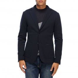 Blazer Armani Exchange
