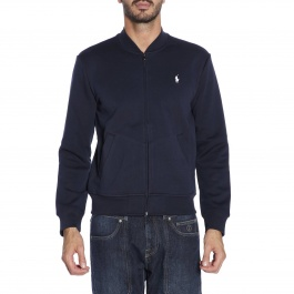 Cardigan Polo Ralph Lauren