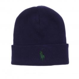 Cappello Polo Ralph Lauren