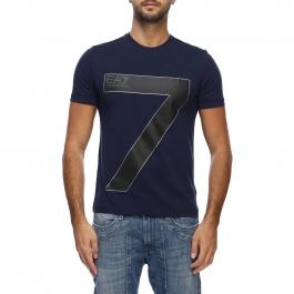 Tutto Online Su Shirt Uomo L anno In Saldo Armani Giorgio T Outlet 18xX77 d32b83bb901