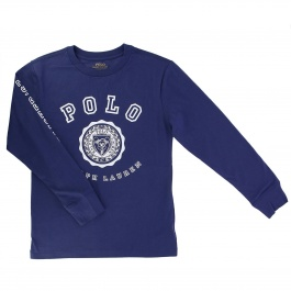 T-shirt Polo Ralph Lauren Boy