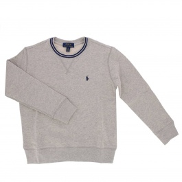 Jumper Polo Ralph Lauren Boy 323703449