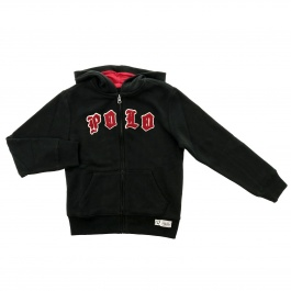 Jumper Polo Ralph Lauren Boy 323712754