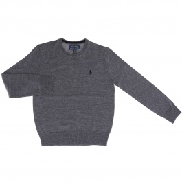 Jumper Polo Ralph Lauren Kid 322702312