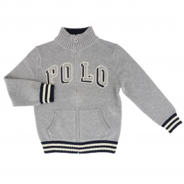 Jumper Polo Ralph Lauren Kid