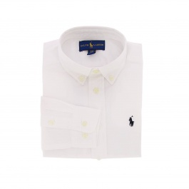 Hemd POLO RALPH LAUREN TODDLER