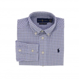 Shirt Polo Ralph Lauren Toddler
