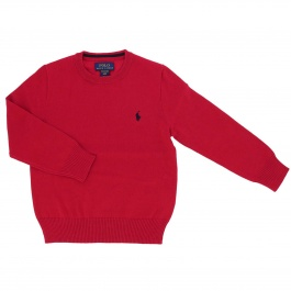 Jumper Polo Ralph Lauren Toddler 321702192