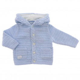 Blazer Polo Ralph Lauren Infant