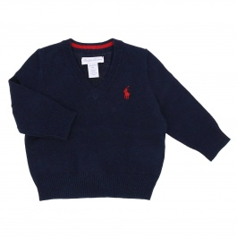Sweater Polo Ralph Lauren Infant