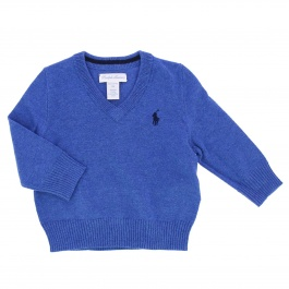 毛衣 Polo Ralph Lauren Infant