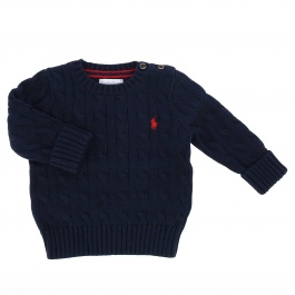 Pull Polo Ralph Lauren Infant