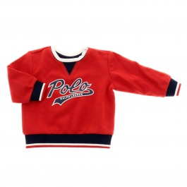 Jumper Polo Ralph Lauren Infant 320703658