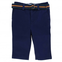 裤子 Polo Ralph Lauren Infant