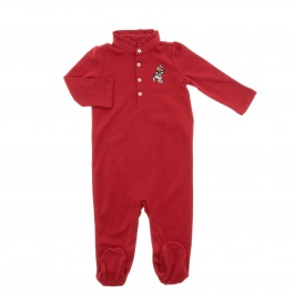 连体装 Polo Ralph Lauren Infant