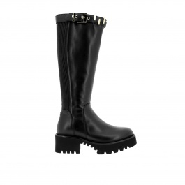 Botas Paciotti 4us ND21DC