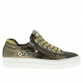 Zapatillas Paciotti 4us LD2TH
