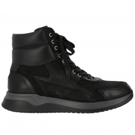 Bottines Paciotti 4us