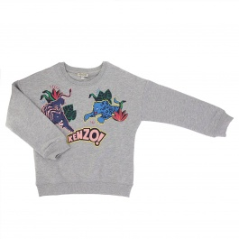 Sweater Kenzo Junior