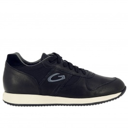 Trainers Guardiani 77383CUAX