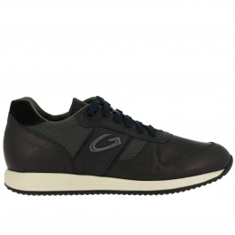 Zapatillas Guardiani 77383CUAX
