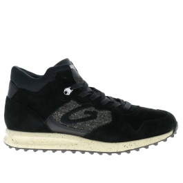 Trainers Guardiani 77403DKX