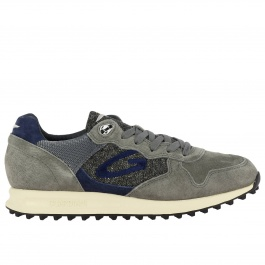 Trainers Guardiani 77401EKX