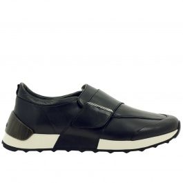 Sneakers Guardiani 77491AAP