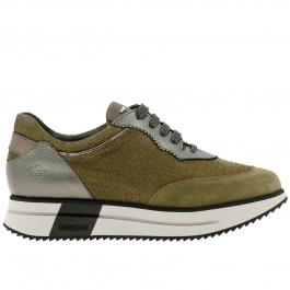 Sneakers Guardiani 61441DSX