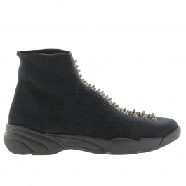 Sneakers Pinko 1H20JR-Y4SN CERRETTO